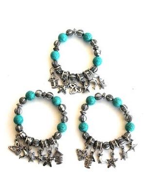 wholesale fashion bracelets
