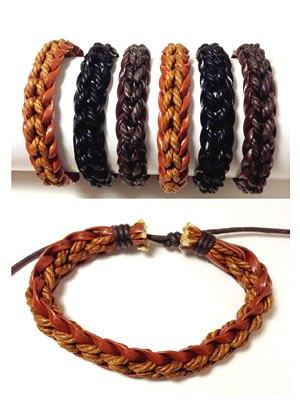 wholesale fashion jewelry - bracelets