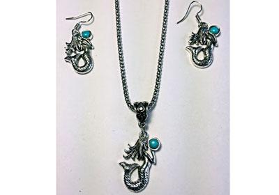 wholeale fashion necklaces